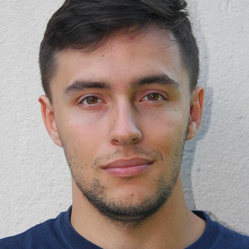 Elia Marescotti