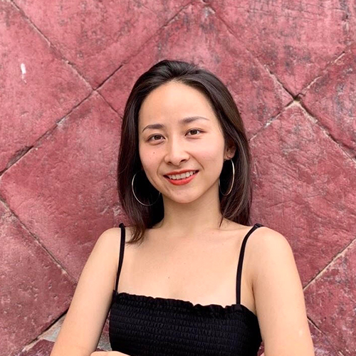 Tong Hui