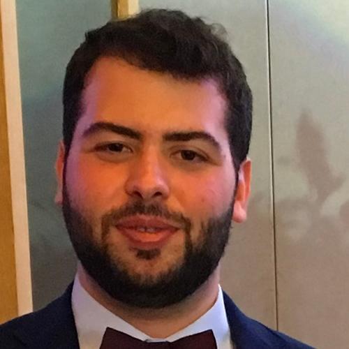 Wassim Lababidi