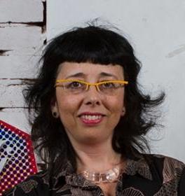 Zoe Romano